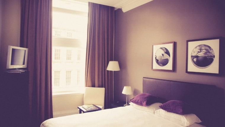 Servicii de Spalatorie si Curatatorie pentru Hoteluri, Airbnb si Booking