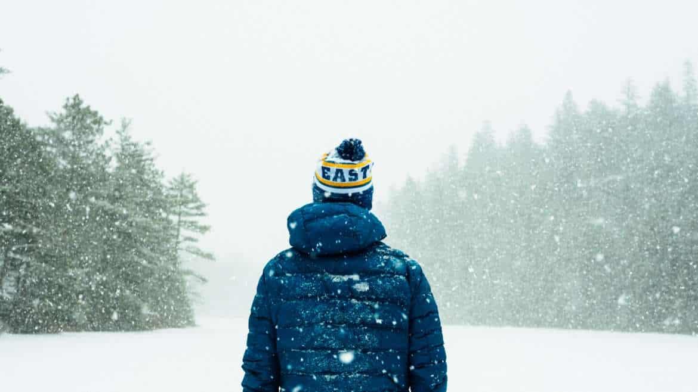 Curatarea hainelor de iarna – Intampina sezonul rece cu o garderoba ingrijita!