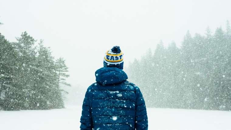 Curatarea hainelor de iarna - Intampina sezonul rece cu o garderoba ingrijita! sfaturi ingrijire haine iarna