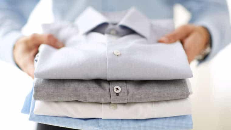 Scurt Ghid de Ingrijire a Camasilor pete pastrare ingrijire camasi calcat