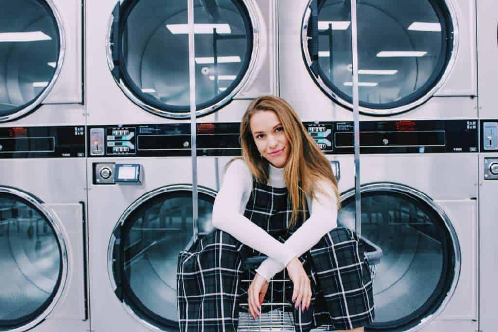 spalatorie de haine bucuresti