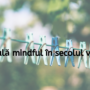 Mindfulness pentru spălarea și curățarea hainelor, în plin secol al vitezei wet clean substanta startup spalatorie ecologic dry clean detergent curatatorie calcatorie business bufa