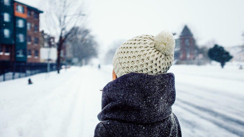 "Cum ne ""dezmorțim"" garderoba pentru anotimpul rece"